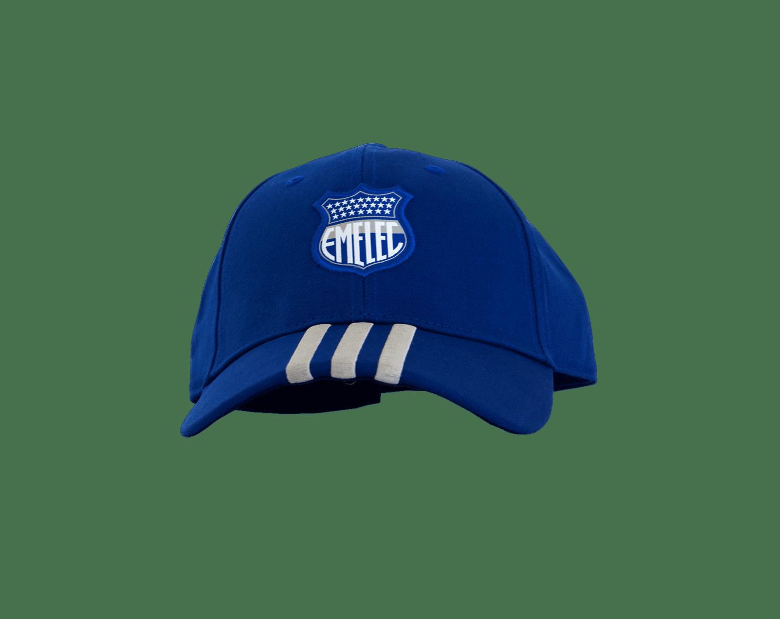 arquitecto Aparte apoyo  593 Sports | Shop