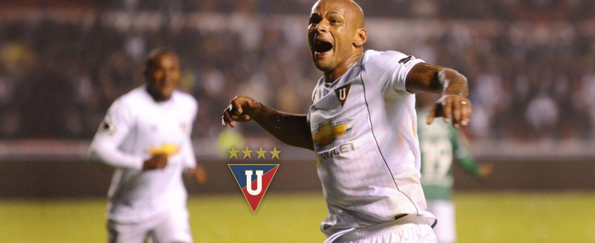 Liga HS